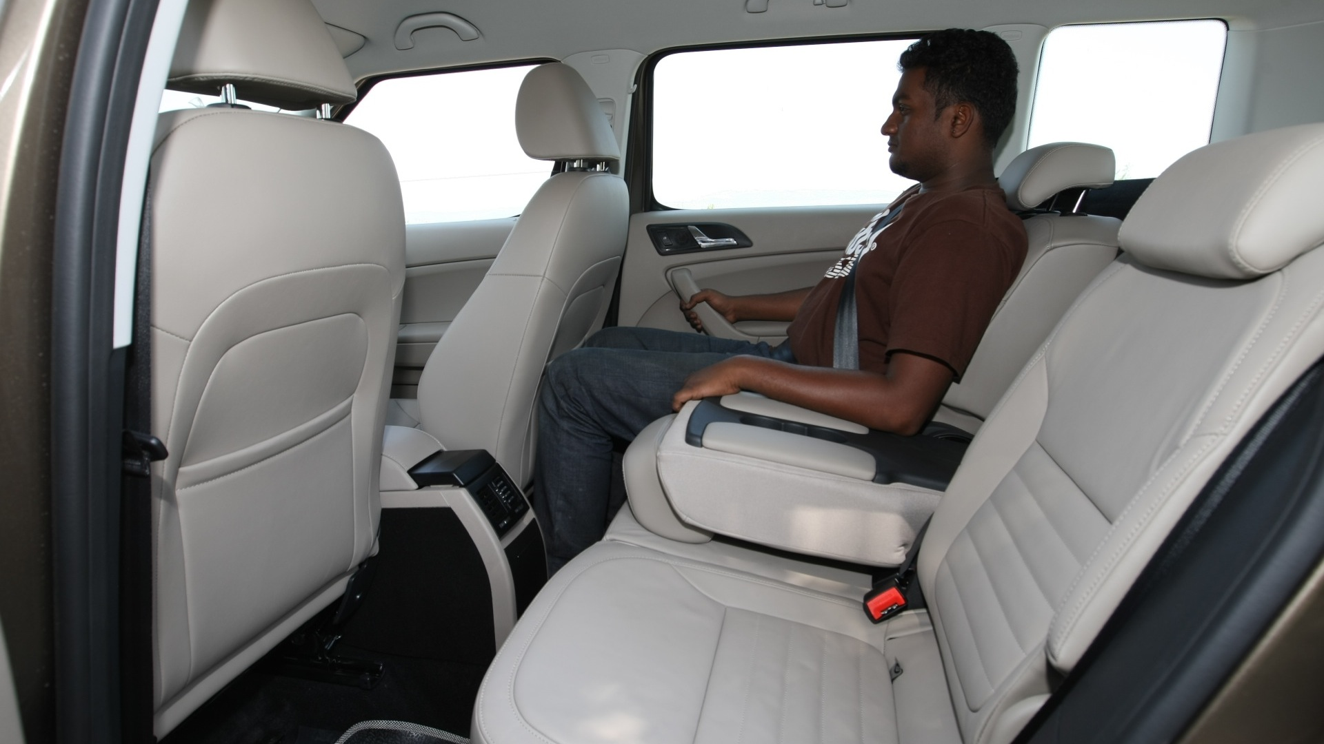 Skoda-Yeti-2013-Active-4x2-Interior