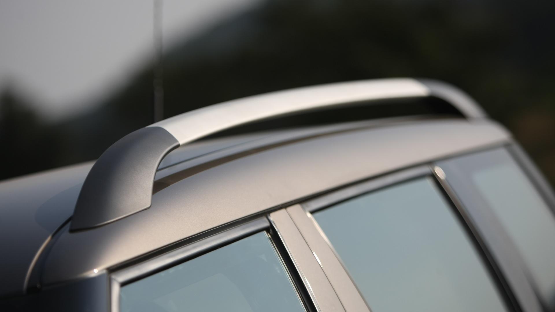 Skoda-Yeti-2013-Active-4x2-Exterior