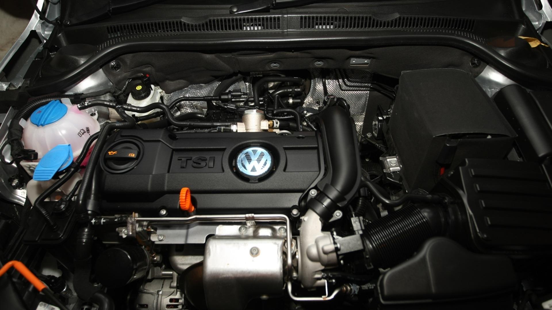 Volkswagen-Jetta-2011-1-6-Trendline-Interior