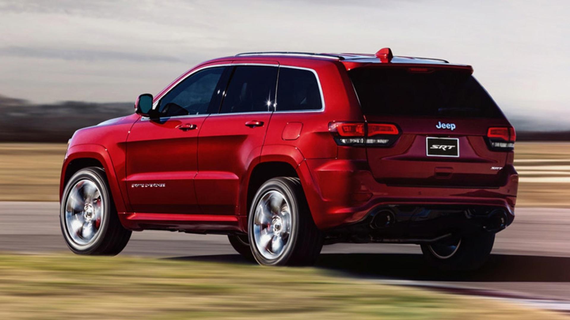 Jeep-Grand-Cherokee-2013-Diesel-Exterior