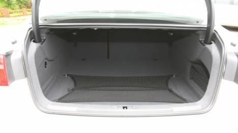 Audi-A6-2013-3-0-TDI-Quattro-Interior