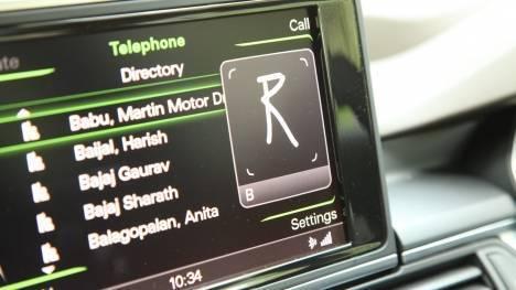 Audi-A7-Sportback-2012-3-0-TDI-Quattro-Interior