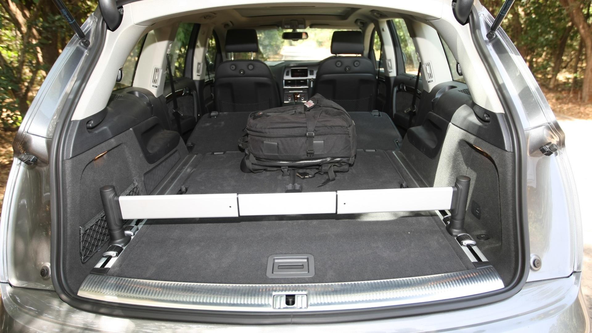 Audi-Q7-2012-3-0TDI-Quattro-Interior