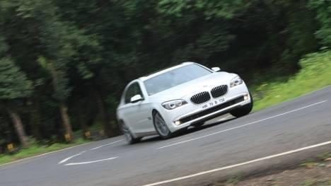 BMW-7-Series-2013-730-LD-Exterior