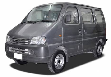Maruti Suzuki Eeco 2013 Price Mileage Reviews Specification