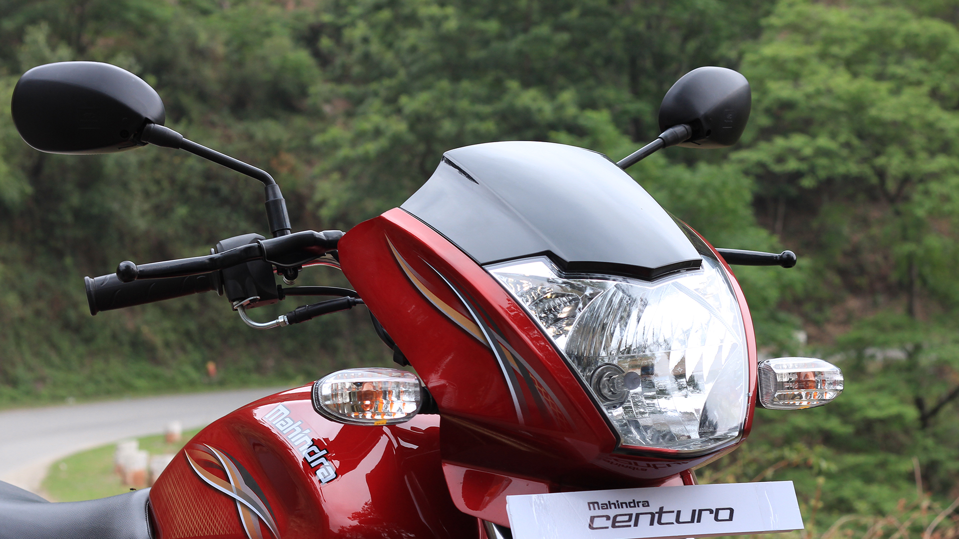 Mahindra Centuro 2015 Rockstar Price Mileage Reviews