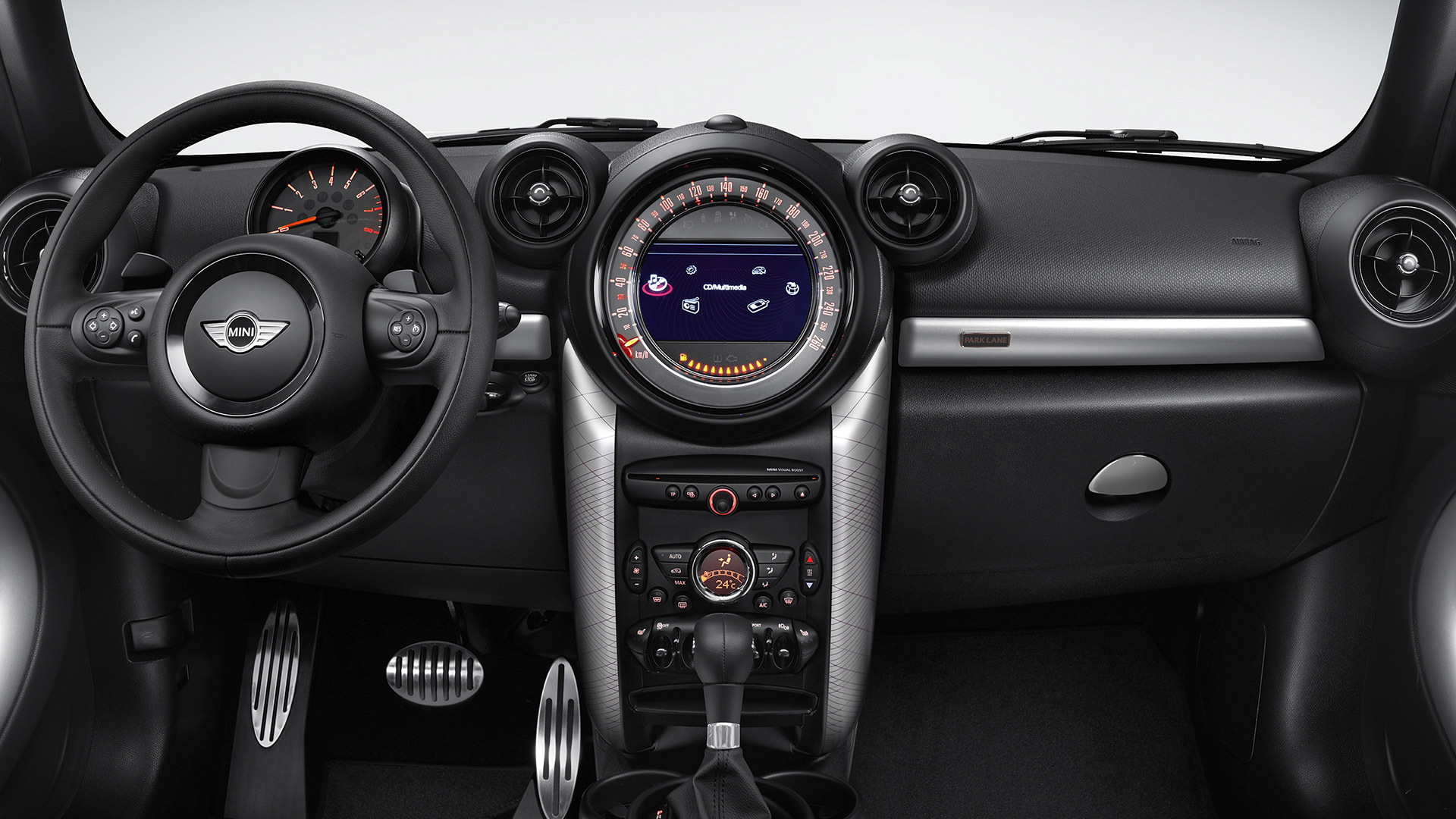 Mini Cooper D 2018 Price Mileage Reviews Specification Gallery
