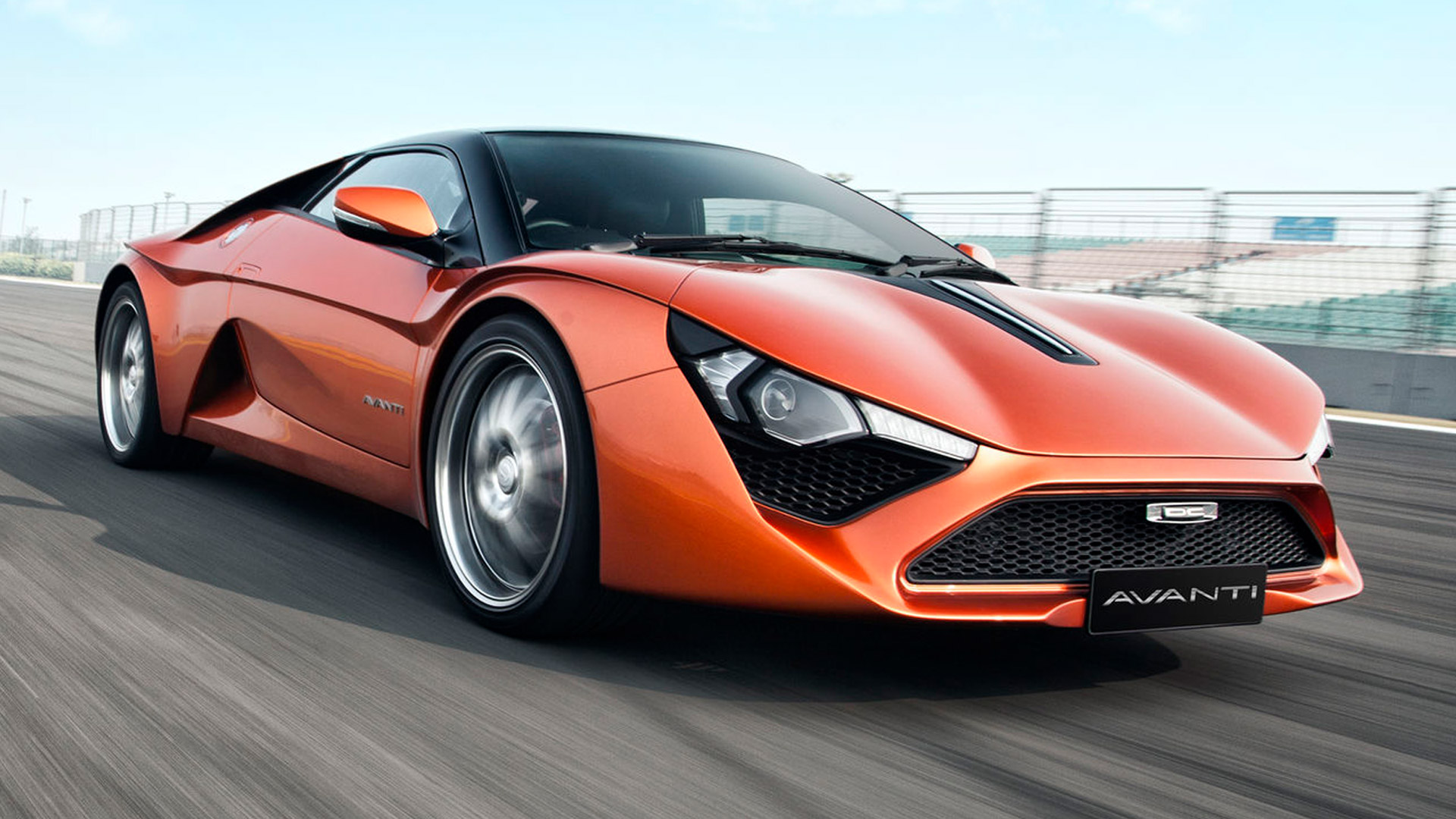 dc design avanti 2015 price mileage reviews designers in dc DC Design Avanti 2015
