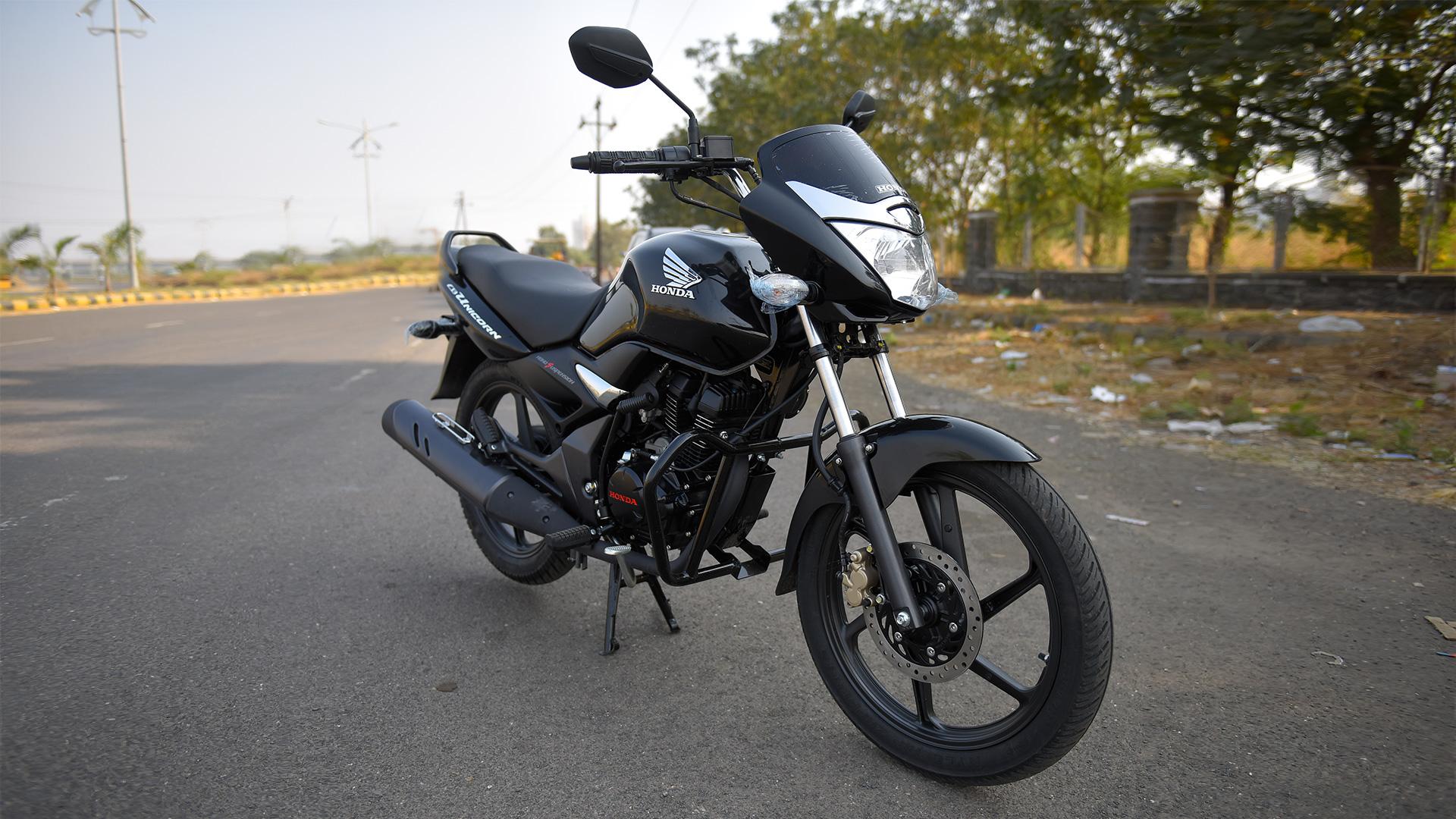 honda cb unicorn 150 2019 - price  mileage  reviews  specification  gallery