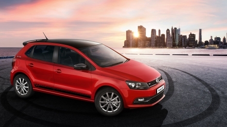 Volkswagen Polo 2018 Price Mileage Reviews Specification