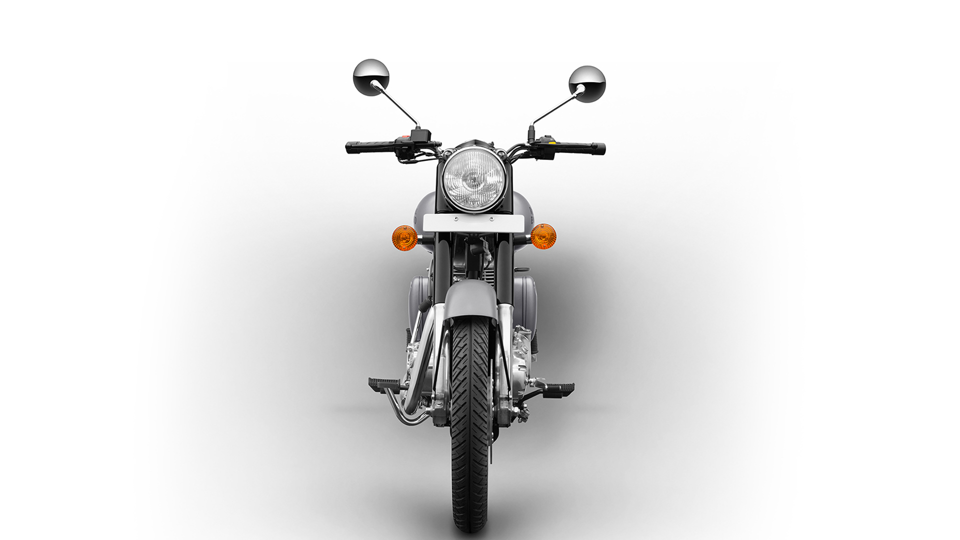 Royal Enfield Classic 350 2020 Signals Price Mileage Reviews Specification Gallery Overdrive