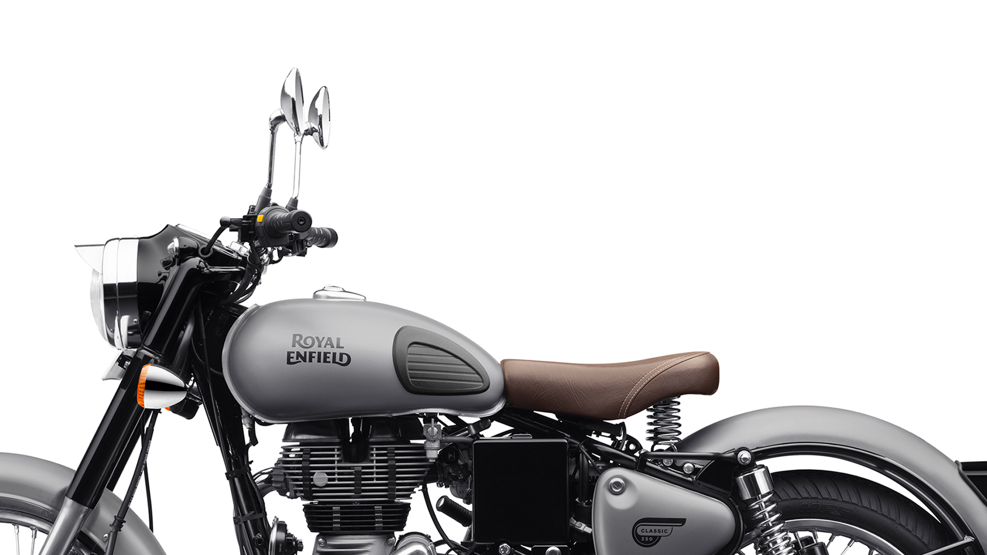 Royal Enfield Classic 350 2020 Gunmetal Price Mileage Reviews Specification Gallery Overdrive