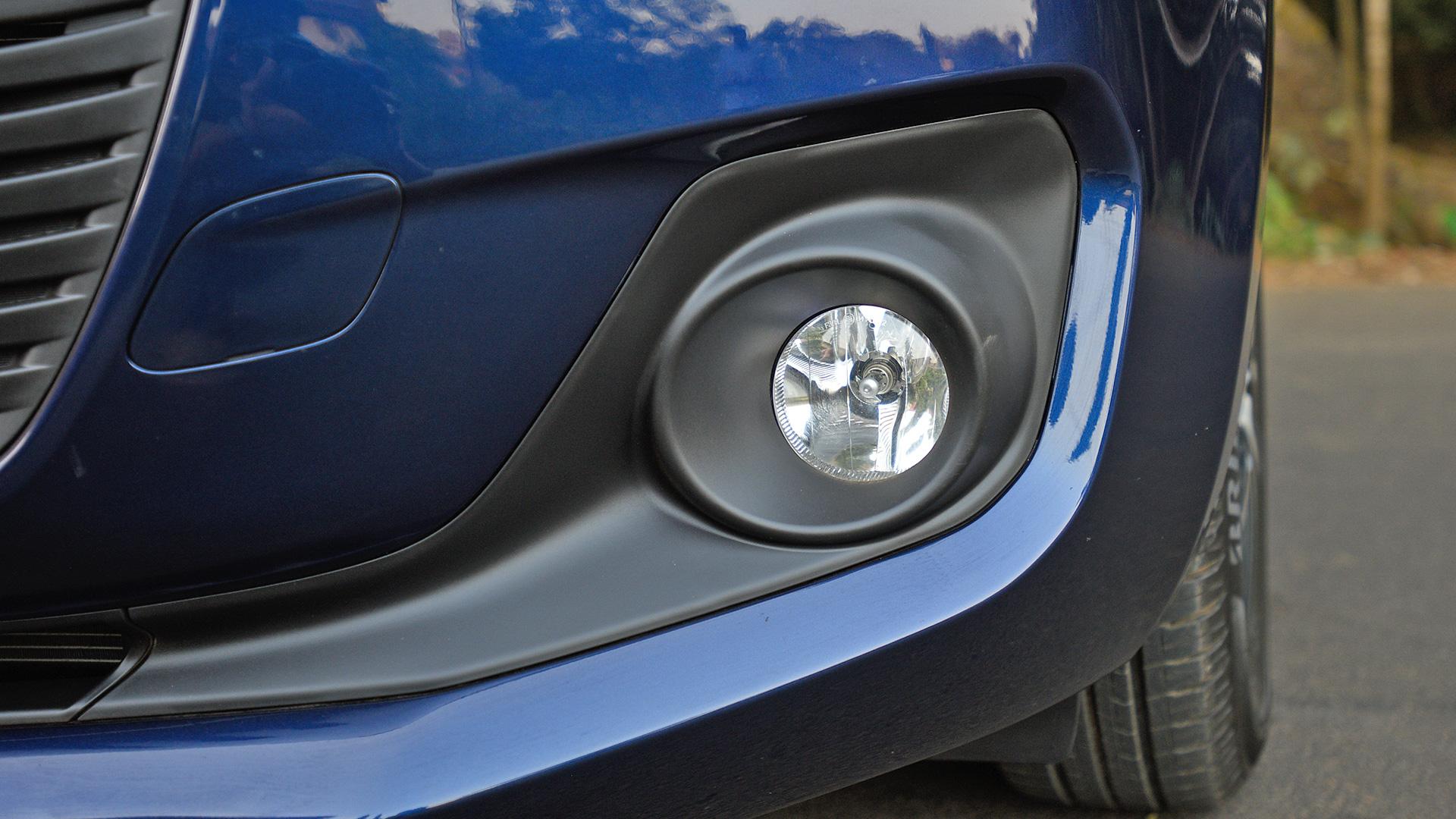 Maruti Suzuki Swift 2018 Zdi - Price, Mileage, Reviews