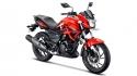 Hero Xtreme 200R 2018 ABS