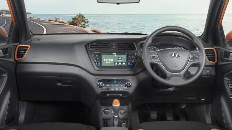 Hyundai Elite I20 2018 Asta O Diesel Price Mileage Reviews
