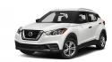 Nissan Kicks 2019 XV Premium Petrol