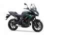 Kawasaki Versys 650 2019 STD