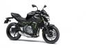 Kawasaki Z650 2019 STD