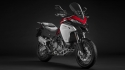 Ducati Multistrada 1260 Enduro 2019 STD