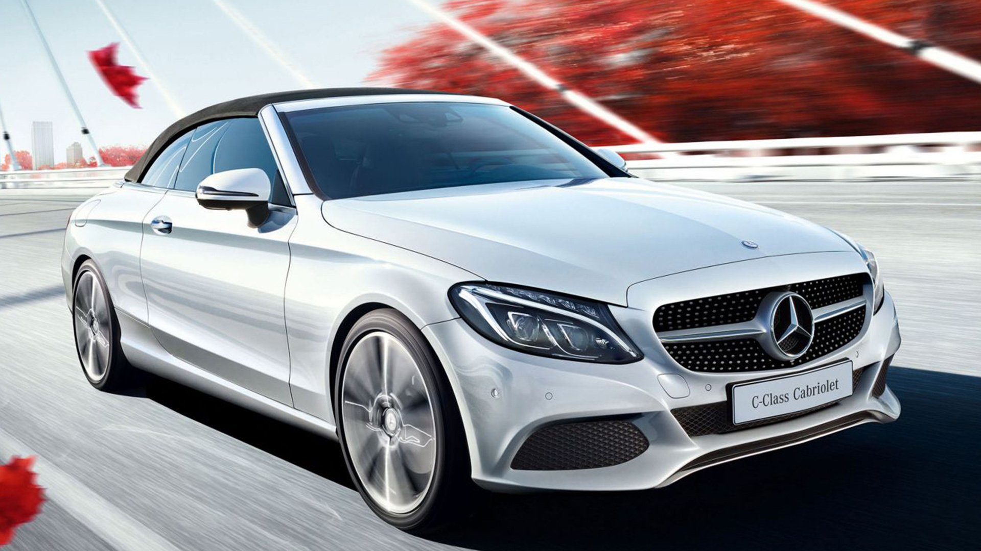 Mercedes-Benz C-Class 2013 C220 CDI Avantgarde Grand Edition