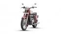 Jawa Motorcycles Jawa 2018 STD