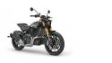 Indian FTR 1200 S 2019 STD