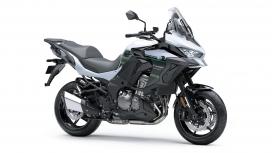Kawasaki Versys 1000 2019 STD