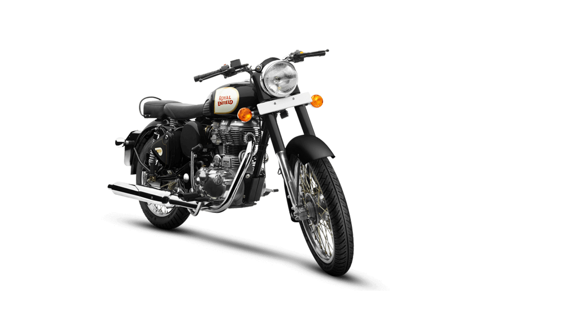 Royal Enfield Classic 350 2019 Price Mileage Reviews