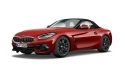 BMW Z4 2019 sDrive20i