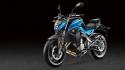 CF Moto 650NK 2019 STD