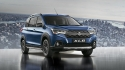 Maruti Suzuki XL6 2019 Zeta AT