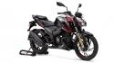 TVS Apache RTR 200 4V 2020 STD