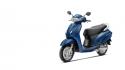 Honda Activa 6G 2020 DLX