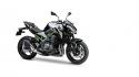 Kawasaki Z900 2020 STD