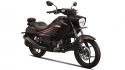 Suzuki Intruder 150 2020 STD