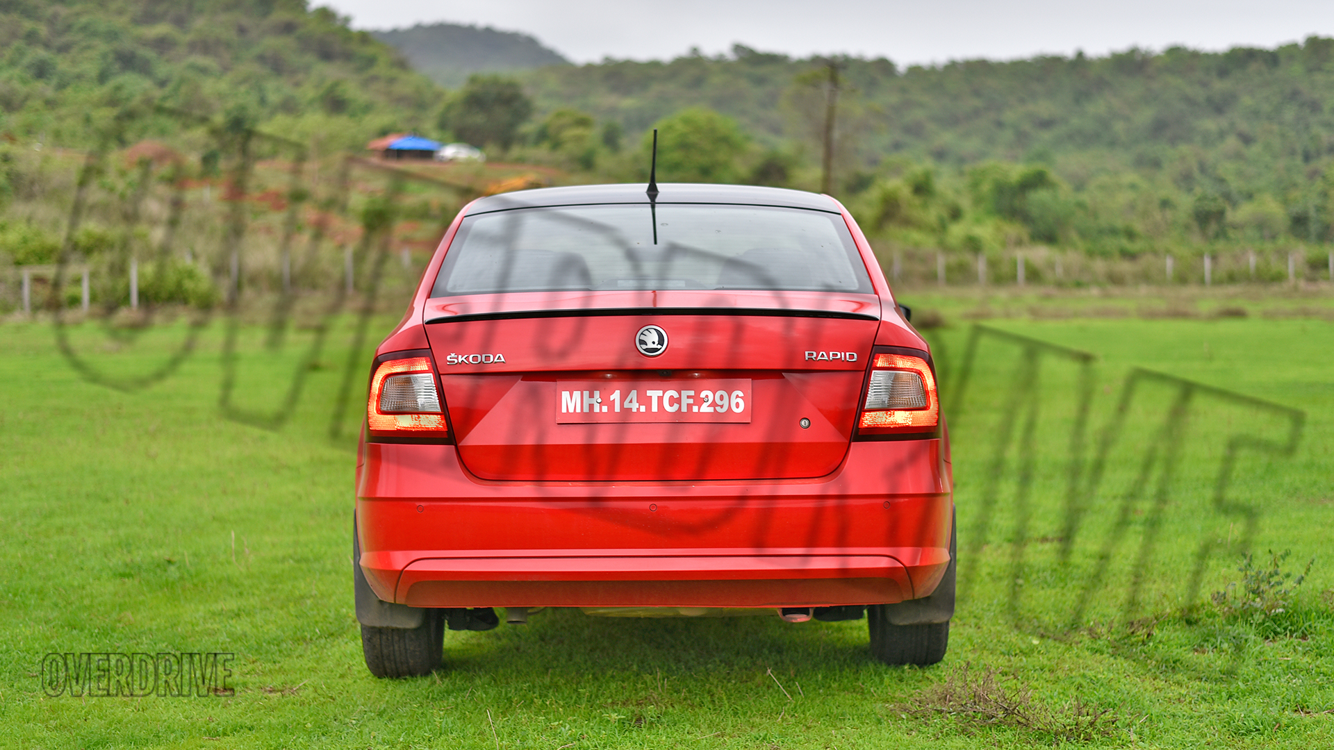 Skoda Rapid 2020 Onyx Price Mileage Reviews Specification Gallery Overdrive