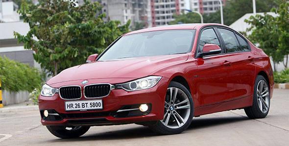 New-BMW-3-series-590px.jpg