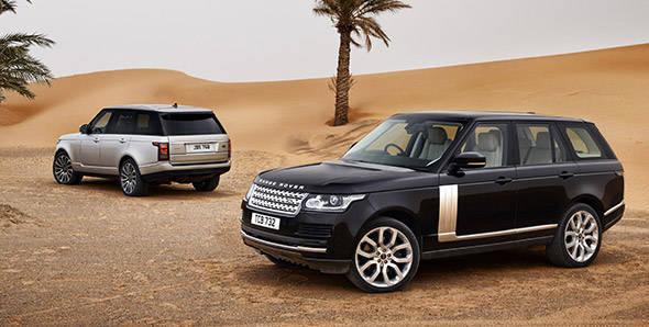 Range-Rover-1-590px.jpg