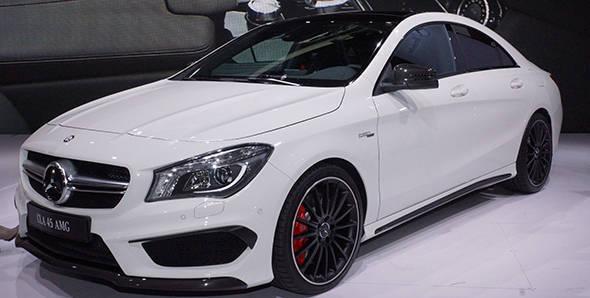 MercedesCLA45AMG.jpg