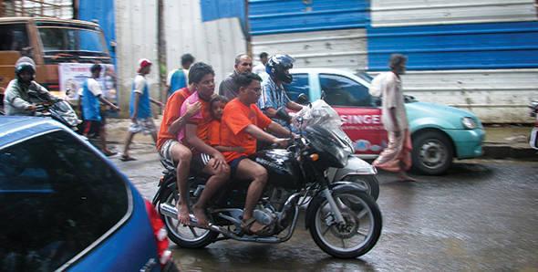 Road-safety.jpg
