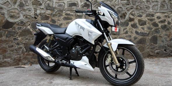 TVS-Apache-5-590px