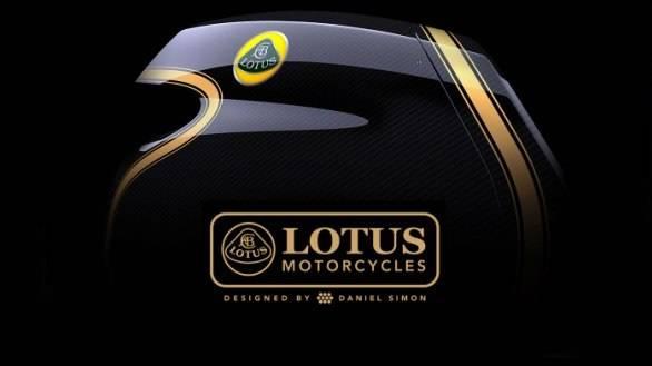 Lotus Motorcycles