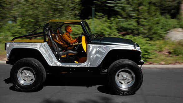 Jeep-Stitch-3