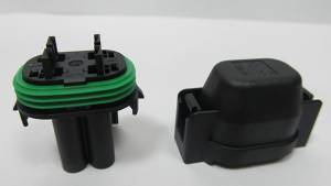 TE Connectivity introduces two-position sealed fuse box for two-wheelers
