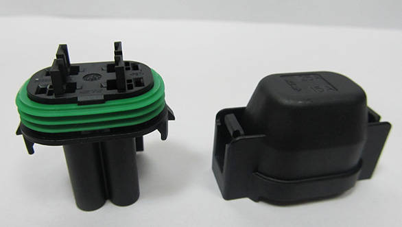 TE-2-Position-fuse-box