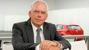 Personnel changes at Audi and Jaguar Land Rover
