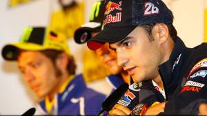 Five things to watch out for ahead of this weekend's German MotoGP