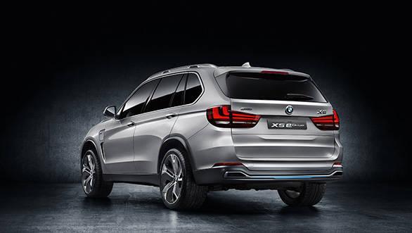 BMW-Concept-X5-2
