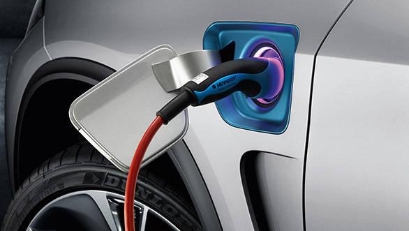 BMW-Concept-X5-3
