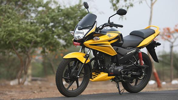 Honda-CBF-Stunner-Fi